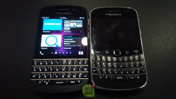 BlackBerry-Q10-81