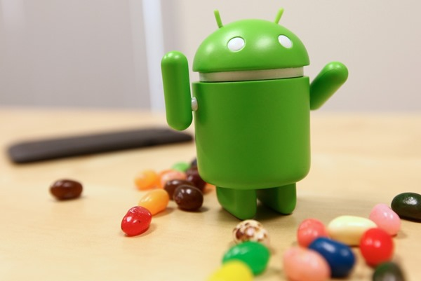 Google-Android-Jelly_Bean-5.0-Phone-2