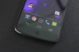 Google Nexus 4 Review 003