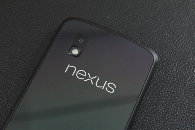 Google Nexus 4 Review 004