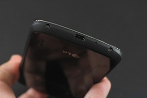 Google Nexus 4 Review 015