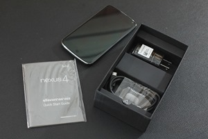 Google Nexus 4 Review 024