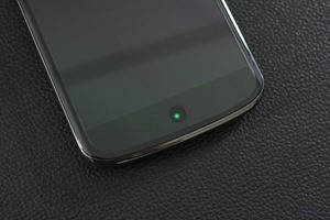 Google Nexus 4 Review 029