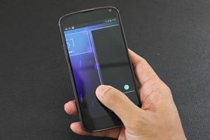 Google Nexus 4 Review 030