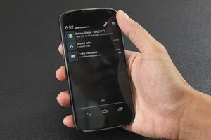 Google Nexus 4 Review 032