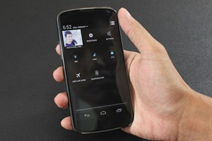 Google Nexus 4 Review 033