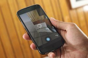 Google Nexus 4 Review 060