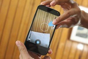 Google Nexus 4 Review 065
