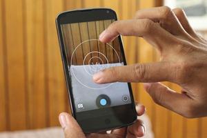 Google Nexus 4 Review 068