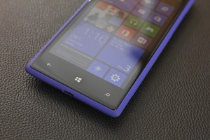 HTC 8X Review 002