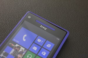 HTC 8X Review 003