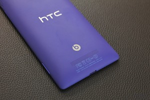 HTC 8X Review 006