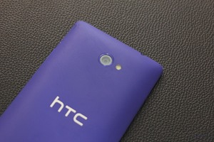 HTC 8X Review 007
