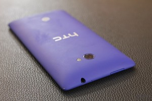HTC 8X Review 012