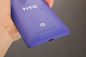 HTC 8X Review 016