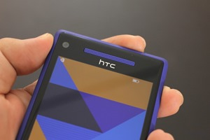 HTC 8X Review 017