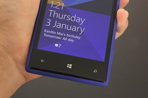 HTC 8X Review 018