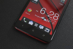 HTC Butterfly Review 003