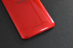 HTC Butterfly Review 006