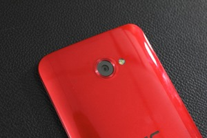 HTC Butterfly Review 007