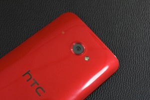 HTC Butterfly Review 008