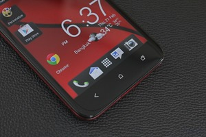 HTC Butterfly Review 024