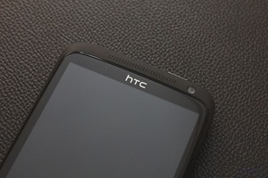 HTC One X  Review 003