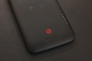 HTC One X  Review 006