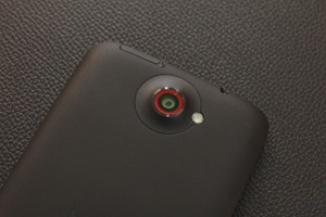 HTC One X  Review 007