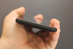 HTC One X  Review 016