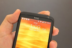 HTC One X  Review 017