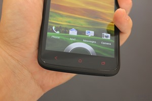 HTC One X  Review 018