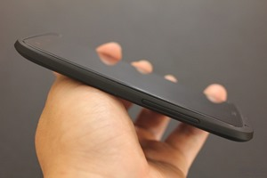 HTC One X  Review 019