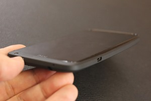 HTC One X  Review 020