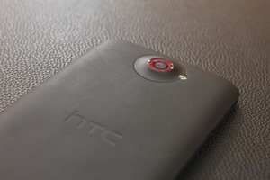 HTC One X  Review 028