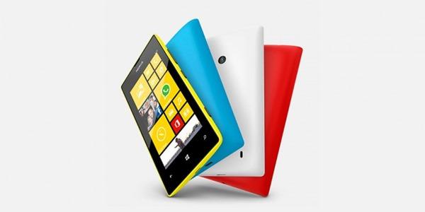 Nokia-Lumia-520-730x365