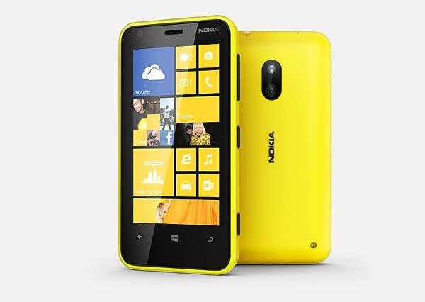 ลือ Nokia เปิดตัวอุปกรณ์ 5 รุ่นในงาน MWC มีสเปคหลุดมา 2 รุ่น