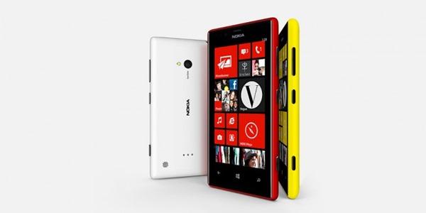 Nokia-Lumia-720-730x365