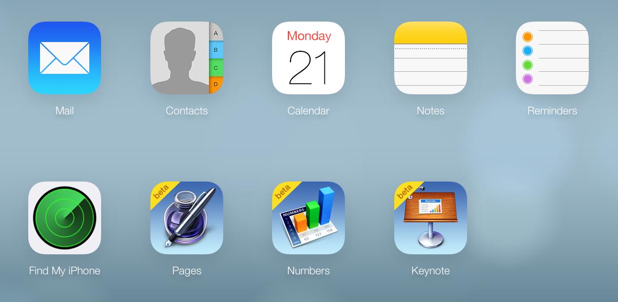 iCloud คืออะไร และมีประโยชน์ต่อผู้ใช้ผลิตภัณฑ์ Apple อย่างไรบ้าง
