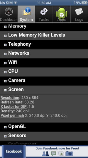 Screenshot_2013-01-18-11-50-51