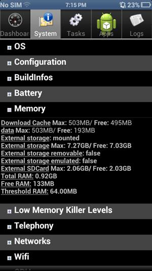 Screenshot_2013-02-01-19-15-30