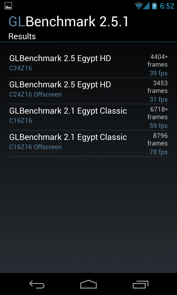 Screenshot 2013 02 07 18 52 10