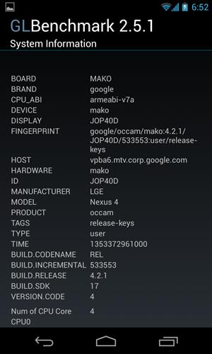 Screenshot_2013-02-07-18-52-20