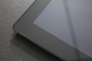 Sony Xperia Tablet S Review 004