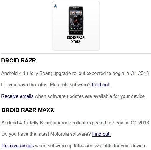 Verizon-Motorola-Droid-Razr-Android-Jelly-Bean-update-Q1