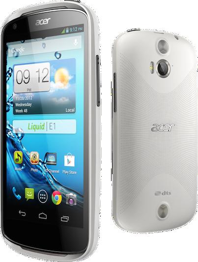 acer-liquid-e1-2
