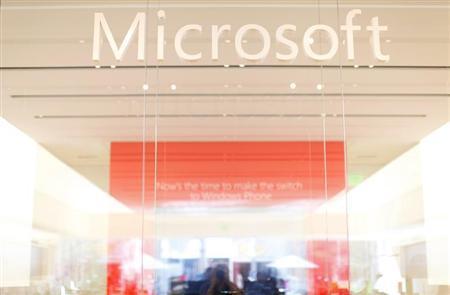 หัวหน้าฝ่ายการเงินของ Microsoft บอกไม่มีแผนสำรอง ถ้ายุทธศาสตร์ Windows Phone และ RT ไม่ประสบความสำเร็จ