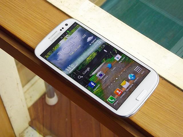 ลือ Google กำลังคิดแผนอย่างหนักเพื่อลดอิทธิพลของ Samsung ในตลาด Android