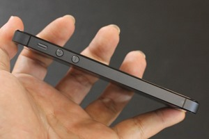 iPhone 5 Fake Review 023