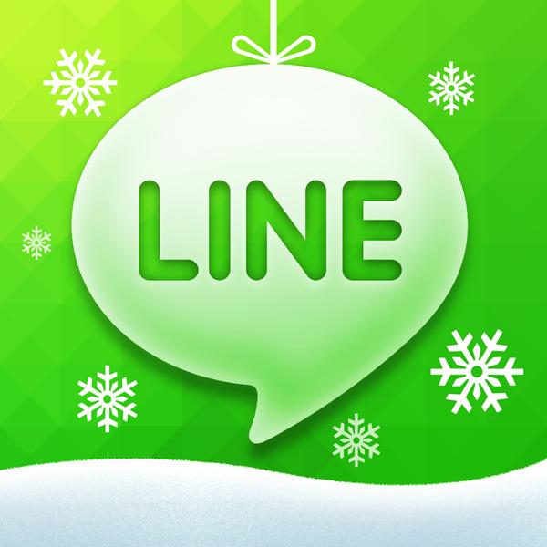 แจกฟรีสติ๊กเกอร์ Line ต้อนรับเทศกาลวาเลนไทน์จาก SpecPhone ให้เพื่อนๆไปใช้ฟรี – แบบ (ท่านละ 1 แบบ)
